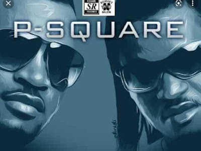 Music: Taste the Money - P Square (throwback song)