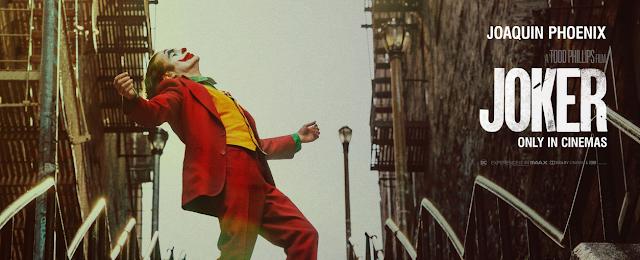 Watch Joker Movie 2019 Joker Movie Trailer 2019download