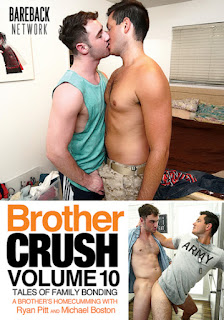 http://www.adonisent.com/store/store.php/products/brother-crush-10-