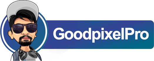 GoodpixelPro Tempat Terbaik Belajar Bisnis Online, Desain, dan Video Promosi