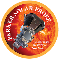 Parker Solar Probe Changed the Game Before it ...