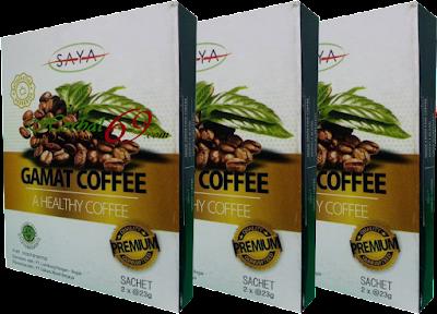 kopi herbal,  kopi sehat, gamat kopi, kopi kesehatan, gamat coffee, kopi murah, grosir kopi,