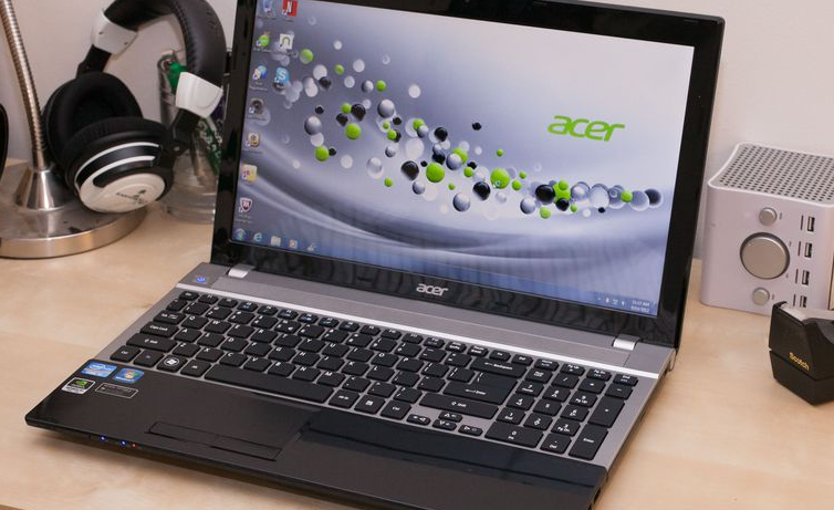 ACER ASPIRE V3-571 INTEL WIMAX WINDOWS 8 DRIVER