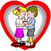 Ciri atau Tanda Cinta Sejati