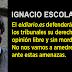 La Asociación para la defensa del Valle de los Caídos anuncia una querella contra eldiario.es