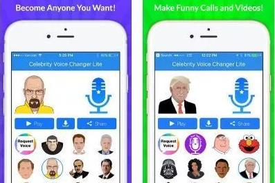 7 The best Iphone Voice Changer app - MNH-BLOG