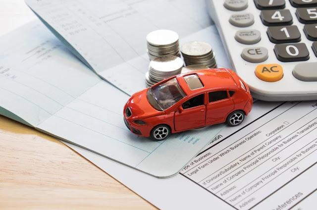 Manfaat Adanya Asuransi Kendaraan selama Perjalanan