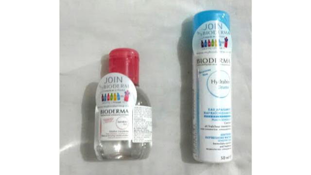 skincare-bioderma