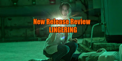 lingering review