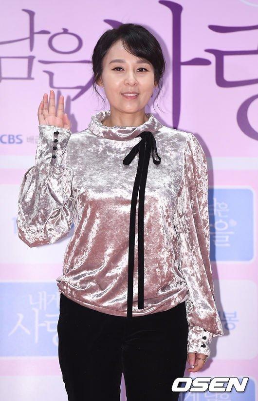 Aktris Jun Mi Sun otel odasında intihar etti