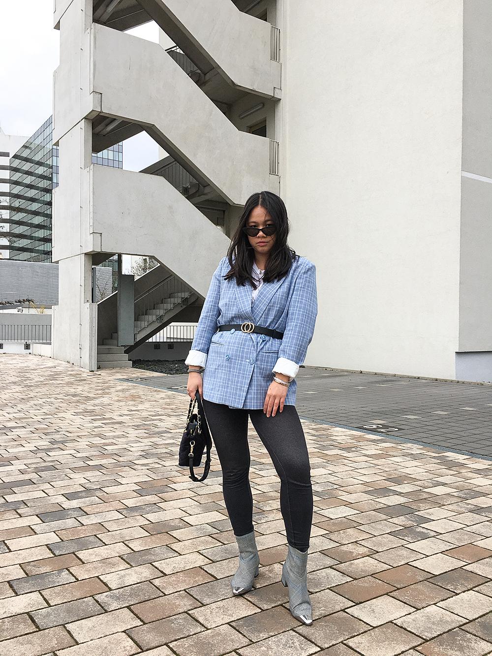 Tipps für nachhaltigen Umgang mit Mode