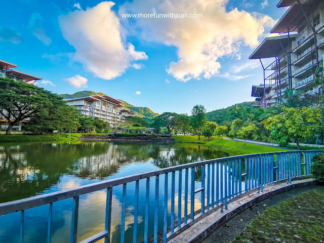 pico de loro entrance fee 2019  pico de loro rates for non members 2018  pico de loro airbnb  pico de loro cove tour rates  pico de loro day tour  pico de loro rates for non members 2019  pico de loro membership  pico de loro entrance fee 2018