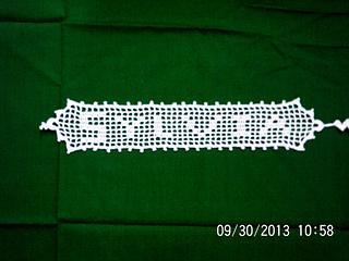 patron-marcapagina-crochet