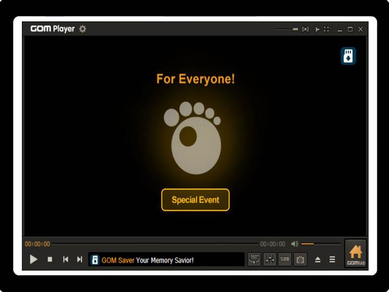 Bino 3d Video Player For Mac