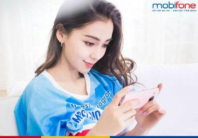 Gói cước 3G Mobifone 1 ngày