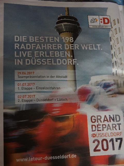 http://www.lokalkompass.de/duesseldorf/sport/grand-dpart-teampraesentation-am-burgplatz-freude-weicht-der-vorfreude-d772548.html