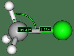 Reaksi senyawa haloalkana