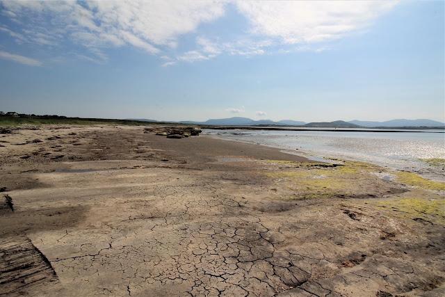 Doohoma Beach Mayo