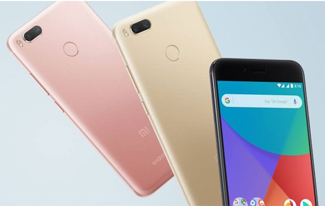 xiaomi-mi-a1-finally-gets-android-oreo
