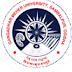 Gangadhar Meher University, Sambalpur, Wanted Vice Chancellor