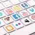¿Cómo utilizan las empresas las redes sociales?