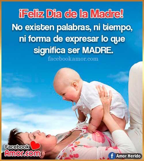 imágenes feliz día madre