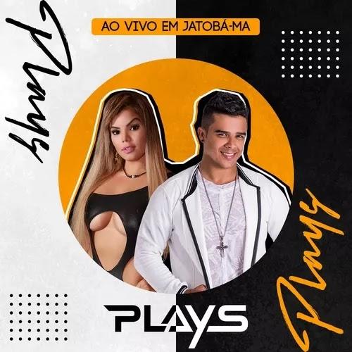 Forró dos Plays - Jatobá - MA - Novembro - 2019