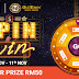 The Aroma of Good Times Awaits Malaysians this 11.11 with OLDTOWN White Coffee