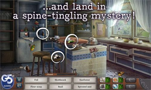 Download Nowhere Stations Highly Compressed