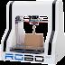 Impresora 3D Caracteristicas