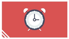 JavaScript Countdown timer with PHP Subscribe form