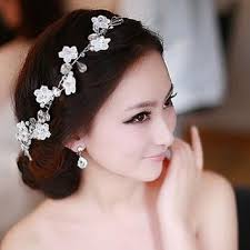 indian bridal hair accessories for buns in Laos, best Body Piercing Jewelry