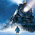 Best Christmas movies to watch with your kid - 8. The Polar Express (2004)