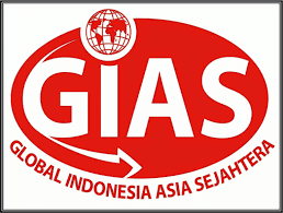 PT Global Indonesia Asia Sejahtera (GIAS)