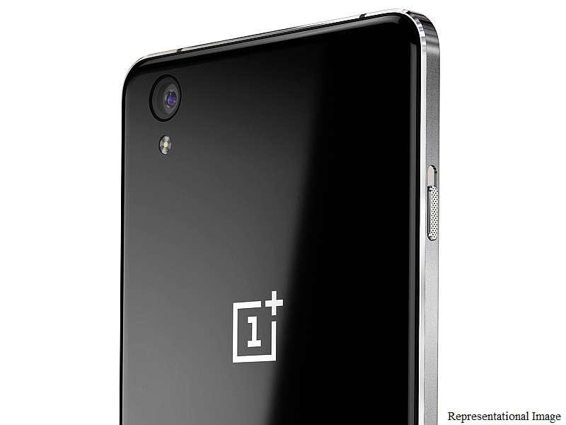 1679cb791c OnePlus 3T Black