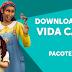 Download The Sims 4 Vida Campestre Pacote de Expansão + Crack