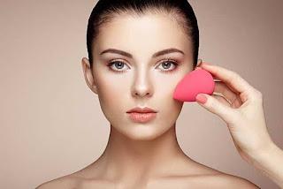 Cara Menggunakan Beauty Blender dengan Benar yang Wajib Anda Ketahui