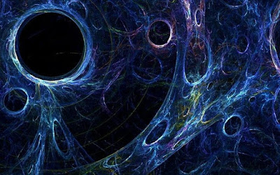 Dark Matter may have existed before the Big Bang, new research suggests|