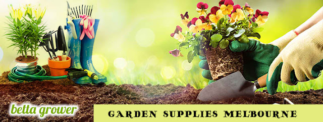 Indoor Gardening Supplies – Alternative Gardening For The Environment