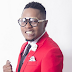 AUDIO   Christian bella - Zawadi Ya Harusi    Download Mp3