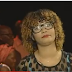 Quand Zena une animatrice ivoirienne, parodie Nathalie Koah (Vidéo)