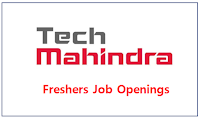 Tech-Mahindra-freshers-recruitment