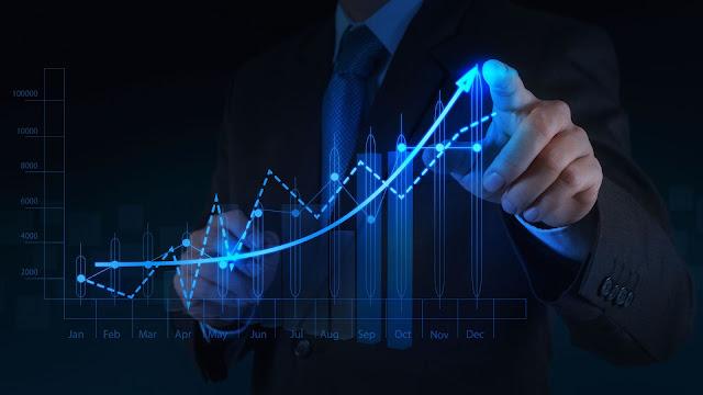 google analytics wordpress, wp google analytics, analytics youtube, url builder google, finance, bank loan, fis finance