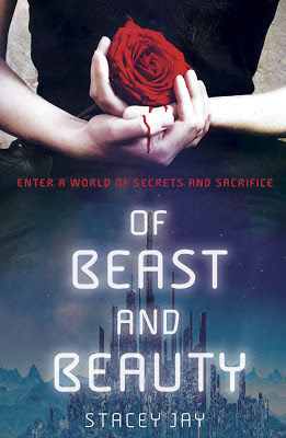 https://www.goodreads.com/book/show/16113606-of-beast-and-beauty