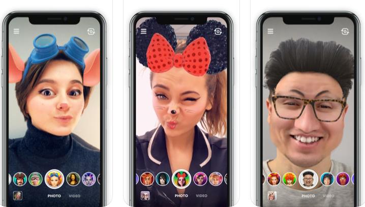 أفضل 3 تطبيقات تعديل صور انستقرام للايفون و الاندرويد