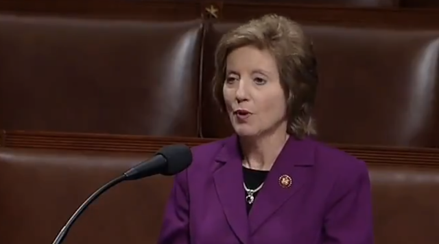 Nancy Pelosi and Democrats Block Bill to Stop Infanticide For 50th Time, Refuse Care for Babies Born Alive