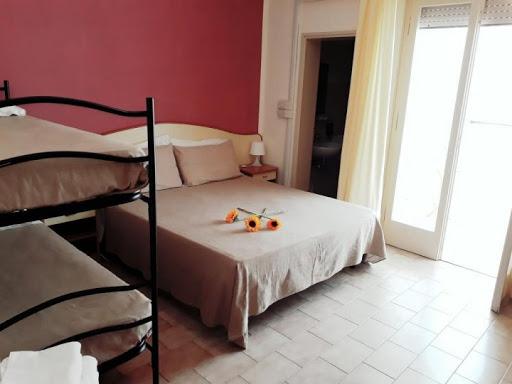 hotel_helvetia_camere