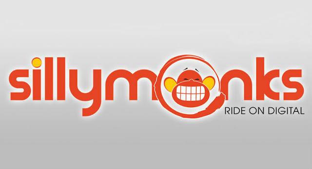 http://www.yupptv.com/bazaar/#!/nw/Silly-Monks-Tamil