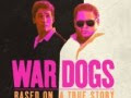 Download Film War Dogs (2016) Subtitle Indonesia