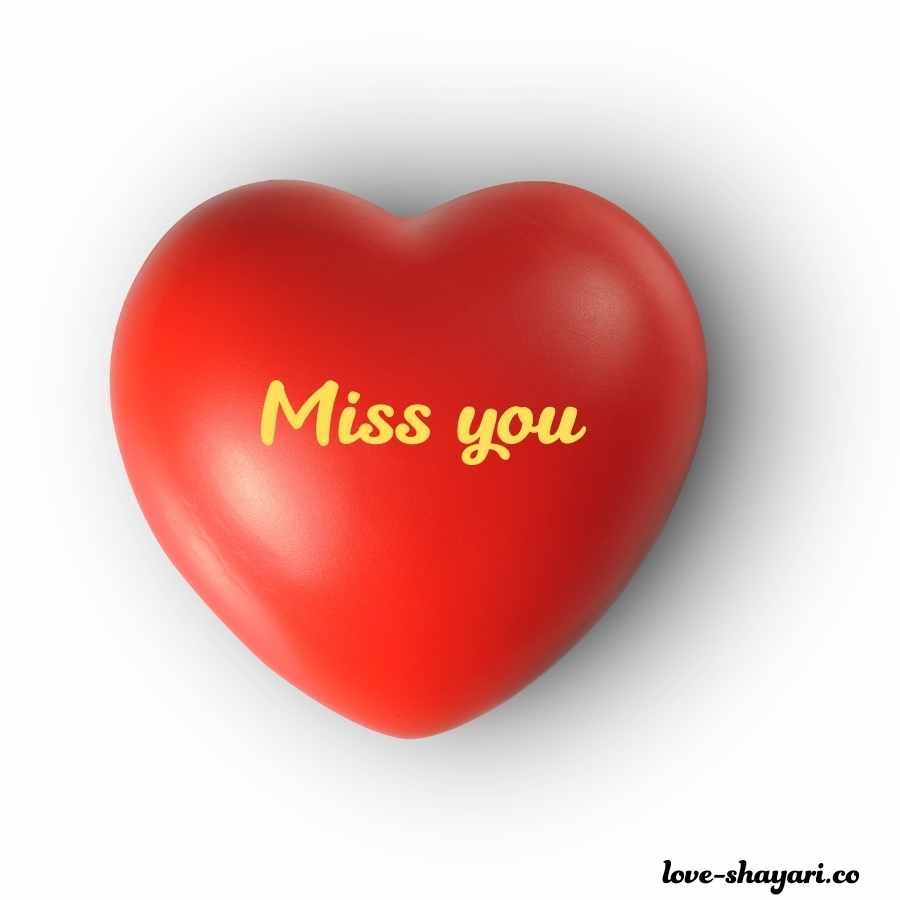 i miss you mom images
